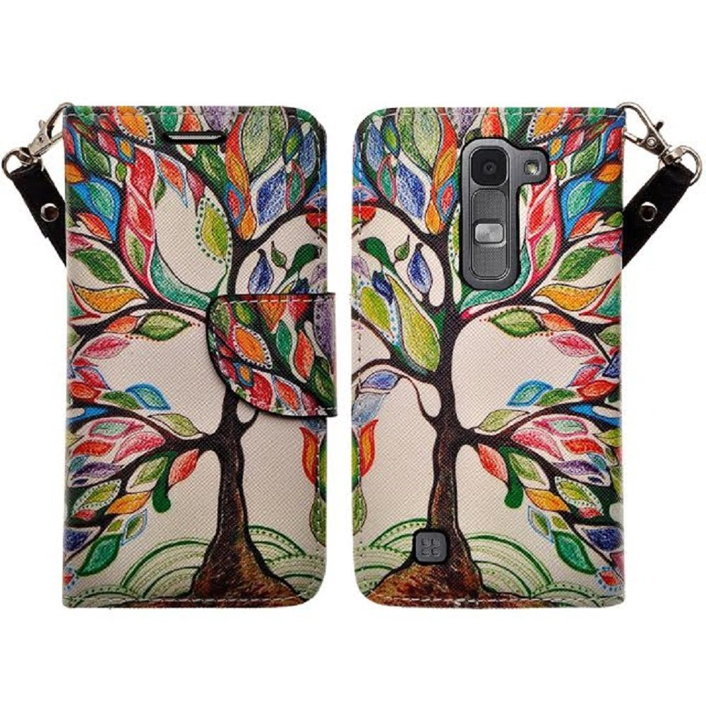 9654adb575e2 Cheap Tree Wallet, find Tree Wallet deals on line at Alibaba.com