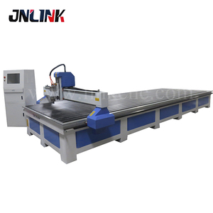 2000*6000MM cnc router / 5 axis cnc machine price / cnc machine price list
