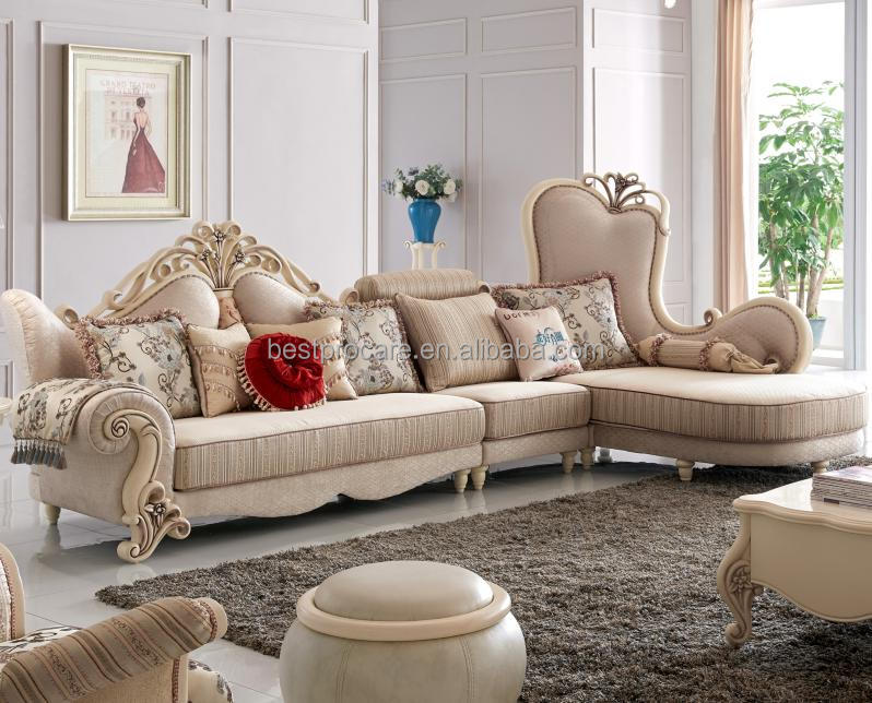 Modern Living Room Furniture Wooden Sofa Set Designs - Buy High Quality  Modern Sofa,Sofa,Wooden Sofa Set Designs Product on Alibaba.com