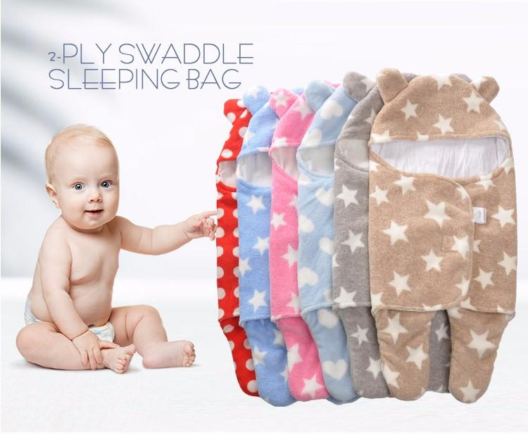 Bon Marché Sac De Couchage Infantile Sûr Pour Bébé Petit Sac De Couchage Bébé Costume Pour L'été Buy Sac De Couchage Pour Bébé,Sac De Couchage Sûr