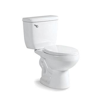 Prime A8001 S Trap Two Piece Ceramic Transparent Toilet Seat Egg Toilet Bathroom Buy Toilet Bathroom Egg Toilet Transparent Toilet Seat Product On Bralicious Painted Fabric Chair Ideas Braliciousco