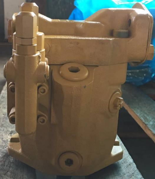 Caterpillar 2545147 Hydraulic Pump with factory price