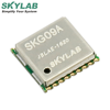 Skylab Mobile Phone Sim808 4g Lte Sim5320 Simcom Gsm/gprs Rtk Gprs Wifi Low Price 3g Smallest Gsm Tracking gps rtk Module