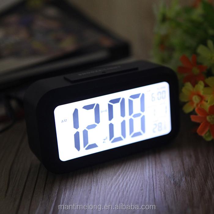 digitale led wanduhr flache digitale uhr digitale tag countdown uhr tischuhr produkt id. Black Bedroom Furniture Sets. Home Design Ideas