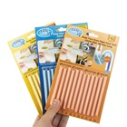 Keeps Drains And Pipes Clear And Odor Free Sink Cleaner Sticks,Drain Pipe Cleaner Sticks,Drain Cleaner