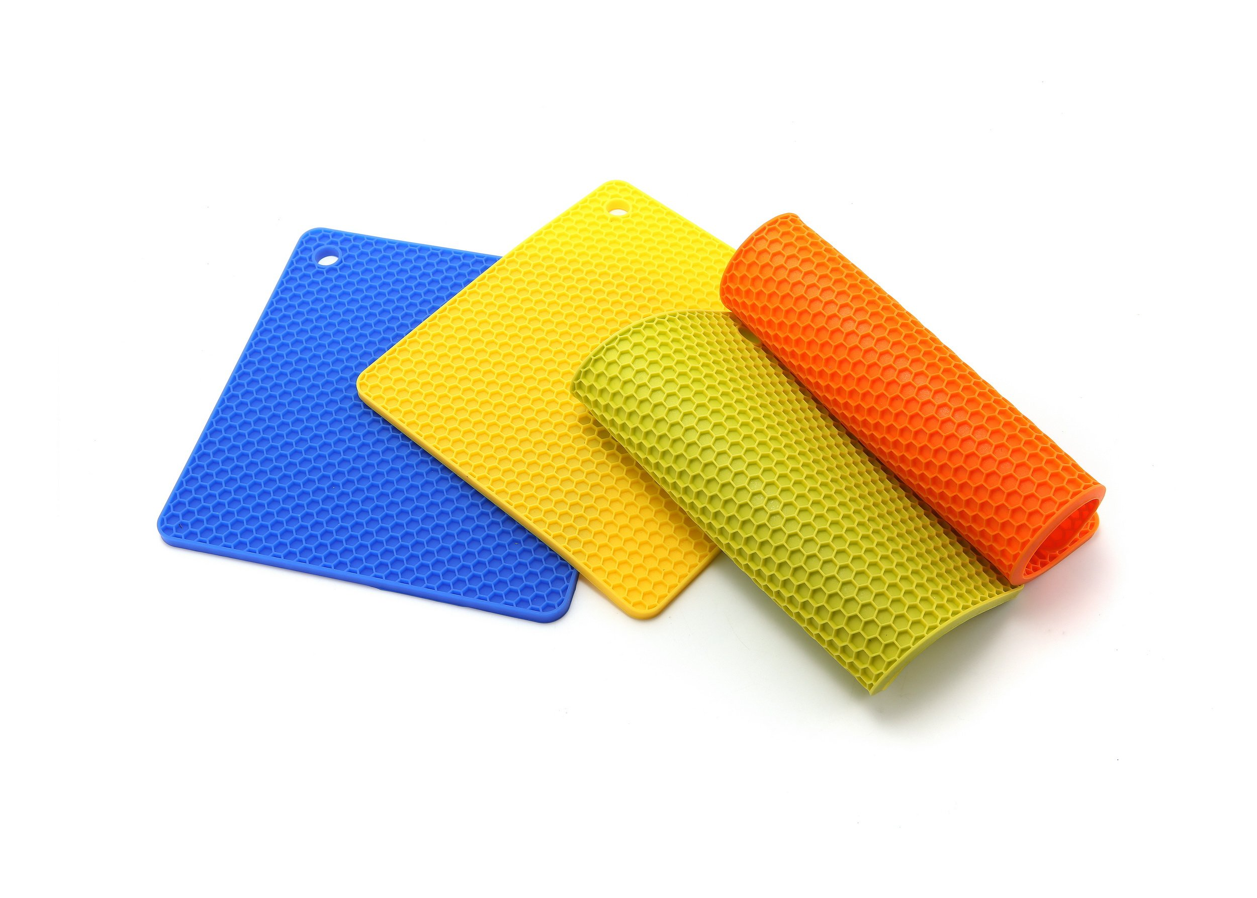 can mat resistant mats electrical heat silicone dannyco protective cosmoprof