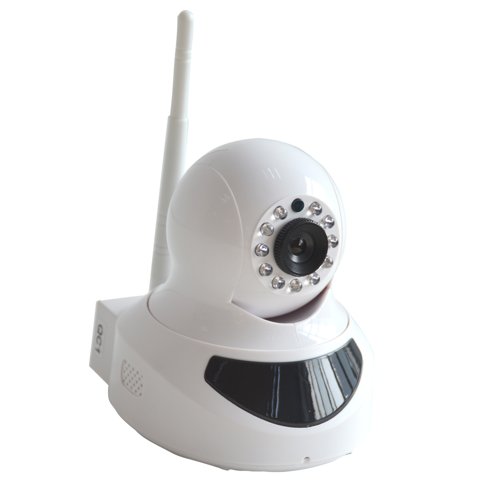 BW200A house numbers <strong>swing</strong> <strong>gate</strong> opener security camera system wireless