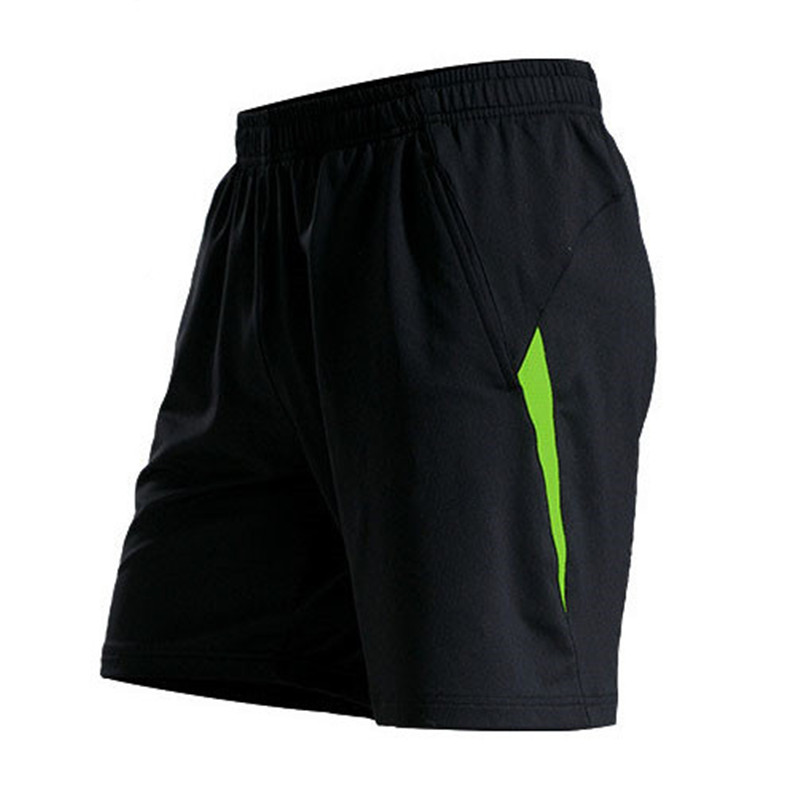 De Nieuwste Mode Heren Workout Crossfit Basketbal Shorts Groothandel Blank Zweet Shorts