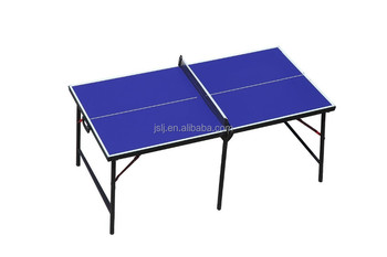 12mm mini table tennis table used mini folding table legs ping pong table - Ping Pong Tables For Sale