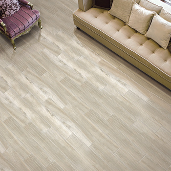Latest Product Inkjet Floor Tiles Look Wooden Buy Floor Tiles