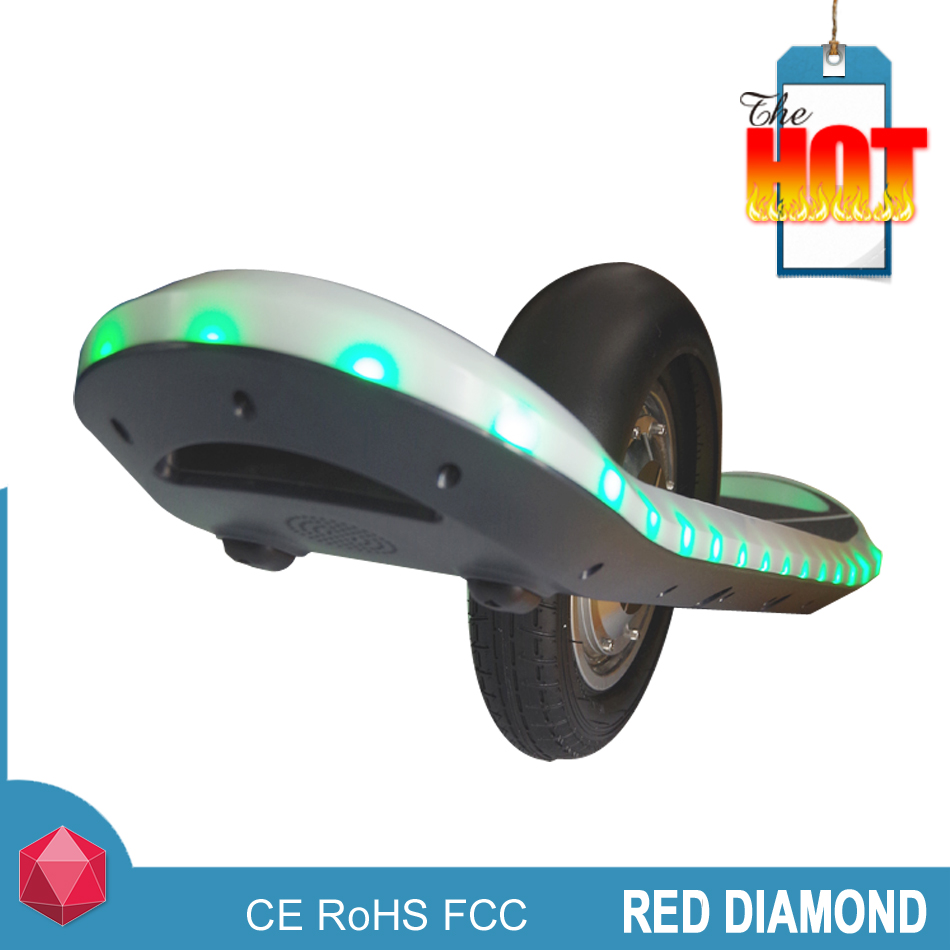 factory wholesale electric self balancing scooter e wheel skateboard hoverboard one wheel. Black Bedroom Furniture Sets. Home Design Ideas