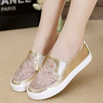 zm21968a 2017 most beautiful american ladies shoes fashion