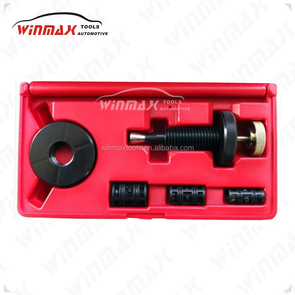 WINMAX Pro Clutch Alignment Tool Set For Audi A4 A6 WT05204