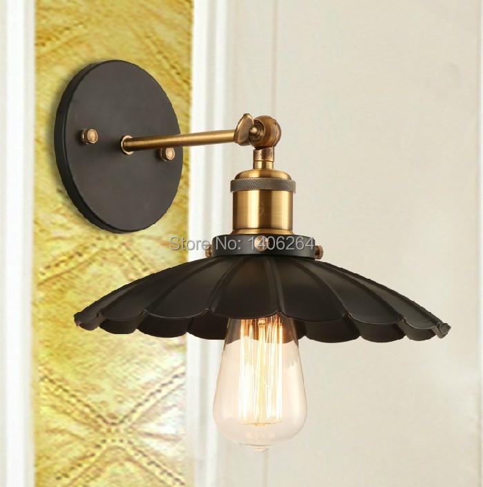 ikea mur lit promotion achetez des ikea mur lit promotionnels sur alibaba group. Black Bedroom Furniture Sets. Home Design Ideas