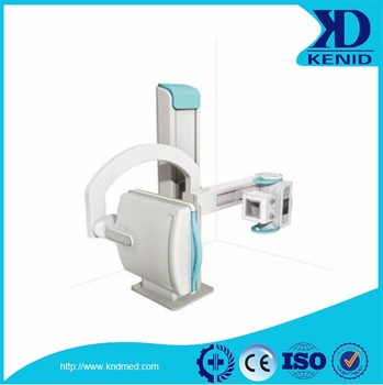 c arm fluoroscopy machine
