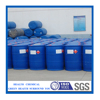 prompt shipment !!!!! 99.9% styrene / CAS No. 100-42-5 / styrene monomer with resonable price