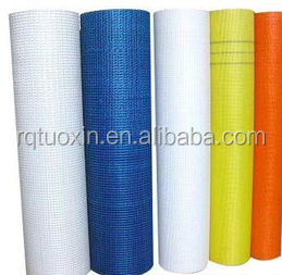 Turkey, India, Spain, Renqiu, Hebei, the European Union, China, glass fiber mesh cloth