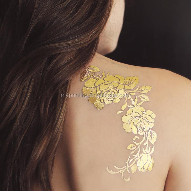 Custom Vrouwelijke Intieme Nake Body Tattoo Buy Custom Tattoovrouwelijke Intieme Tattoonake Body Tattoo Product On Alibabacom