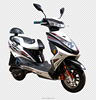 2016 1000w high power electric motorcycle conversion made in China for adult