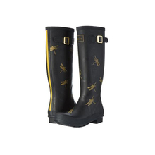Youth Junior Womens Rain Boots Wellies Wellington