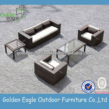 Highly durable outdoor furniture factory