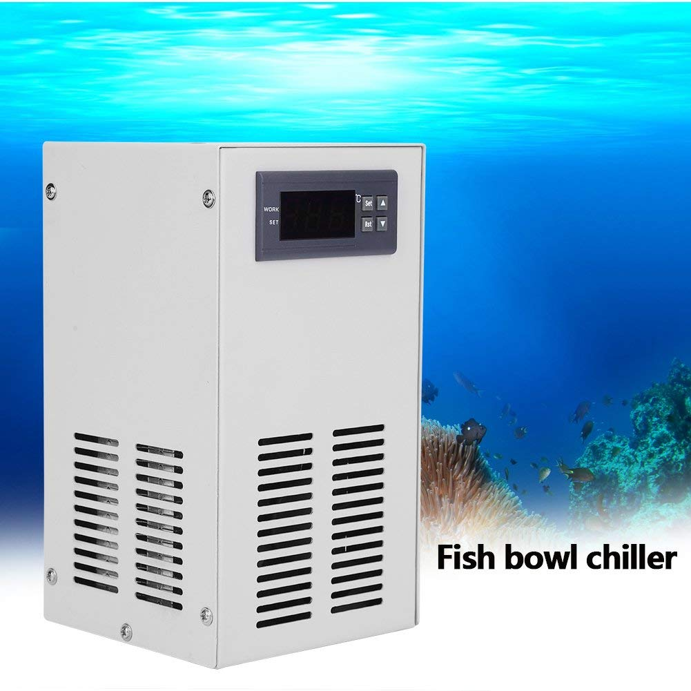 Cheap Fish Tank Chiller Price, find Fish Tank Chiller Price deals on