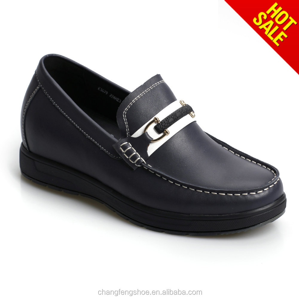 Where To Buy High Quality Mens Dress Shoes