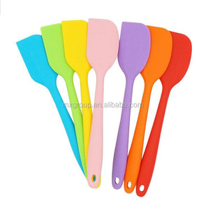 Home & Garden wholesale FDA LFGB food grade heat resistance kitchen accessories silicone kitchen items cooking tools