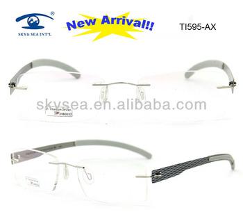 List Of German Eyeglasses Brands | CINEMAS 93