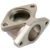 Investment casting pipe fittings