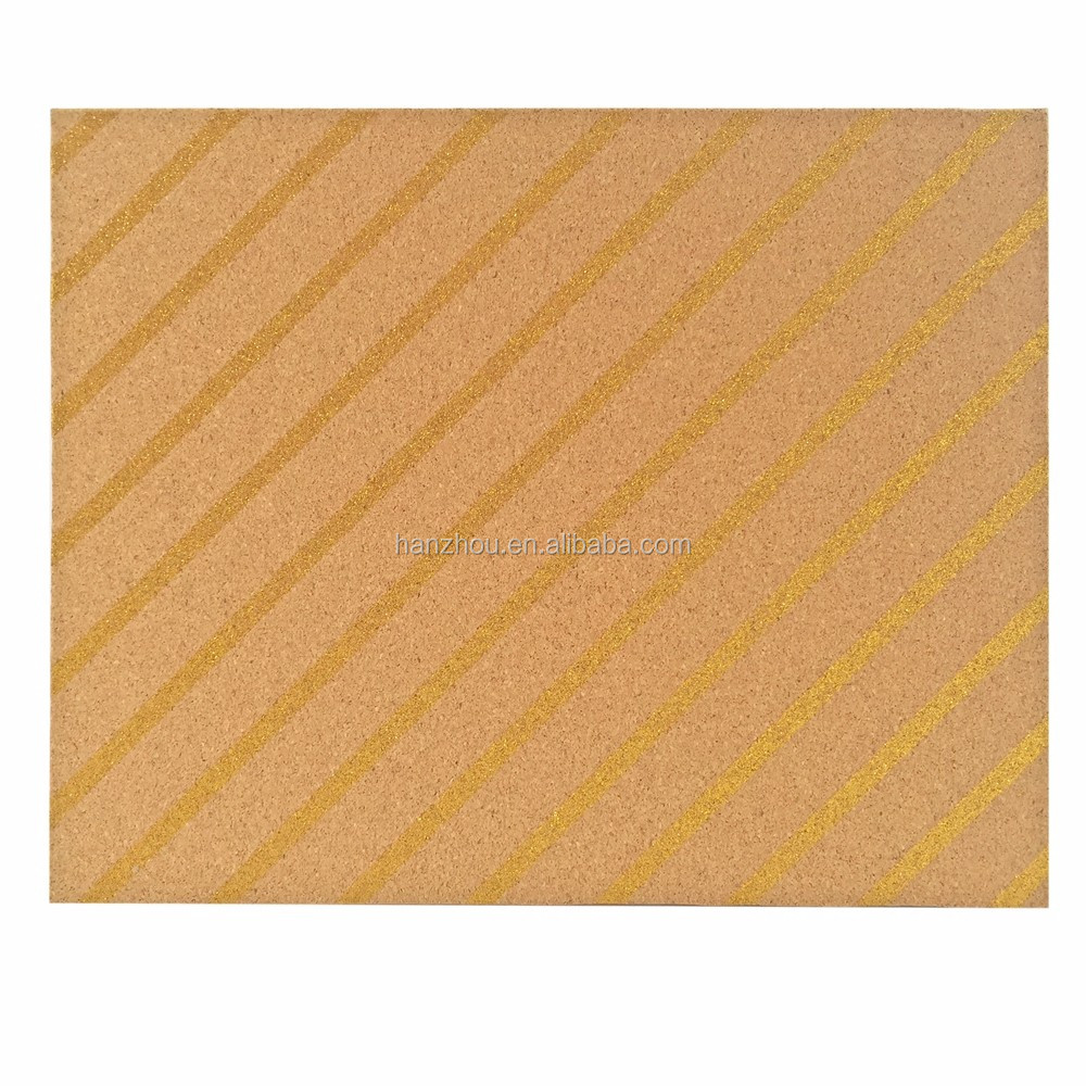 Wholesale outdoor waterproof cork flooring price