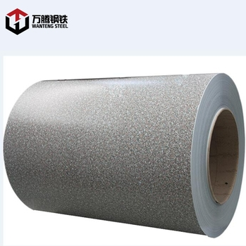 PPGI /PPGL Prepainted galvanized / HDG / GI / gl / zinc /aluzinc Cold rolled Steel Coil / Sheet / Plate/ Strip price
