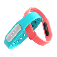 New Arrival Original xiaomi mi band 1s support heart rate monitor pedometer tracking Bluetooth Android IOS IP67 Waterproof Band