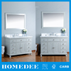 Homedee bathroom vanity canada, bathroom cabinet