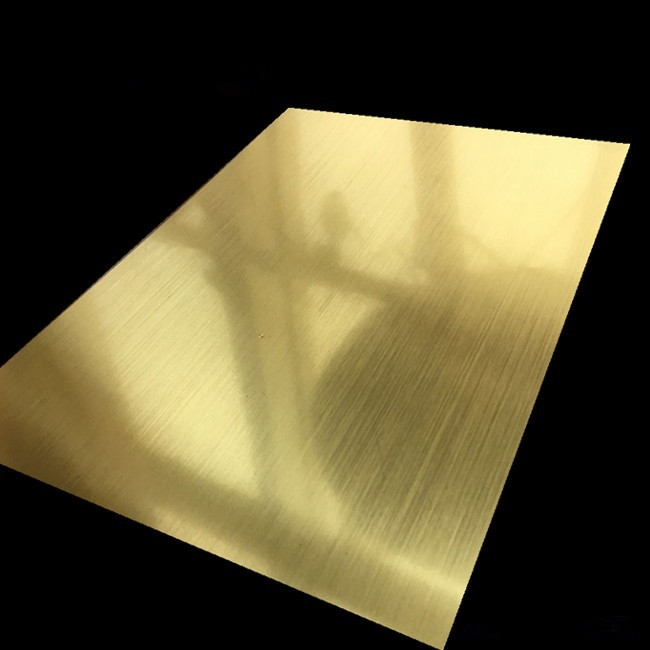 Two Colored Laser engravable <strong>Abs</strong> Plastic Sheet For Sign Materials