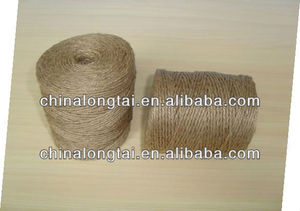natural hemp garding packing Sisal twine