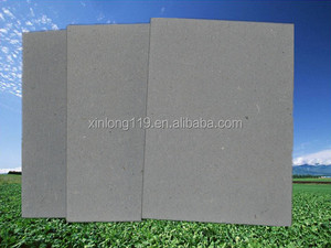 Non asbestos cover heating pipes Calcium silicate boards