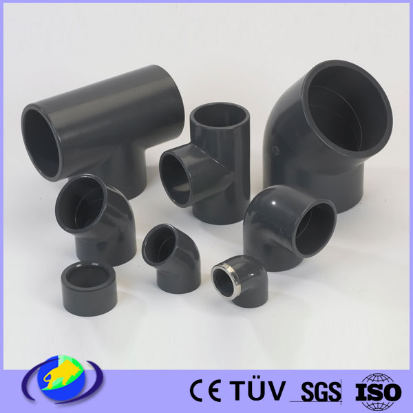 Plastic Fitting Joint Plastic Fitting Joint Suppliers and Manufacturers at Alibaba.com & Plastic Fitting Joint Plastic Fitting Joint Suppliers and ...
