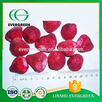 nuts and dried fruits organic organic freeze dried strawberries