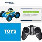 Rc Car Car Rc Rc Car 2.4G Plastic Children Mini Rc Car Toy With Best Price