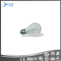 JAZZIFactory Direct Bulb led underwater fountain light , swimming pool lights , Bulbs 070601-070607