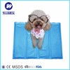 Natural Soft Cool Gel Mat For Sleeping