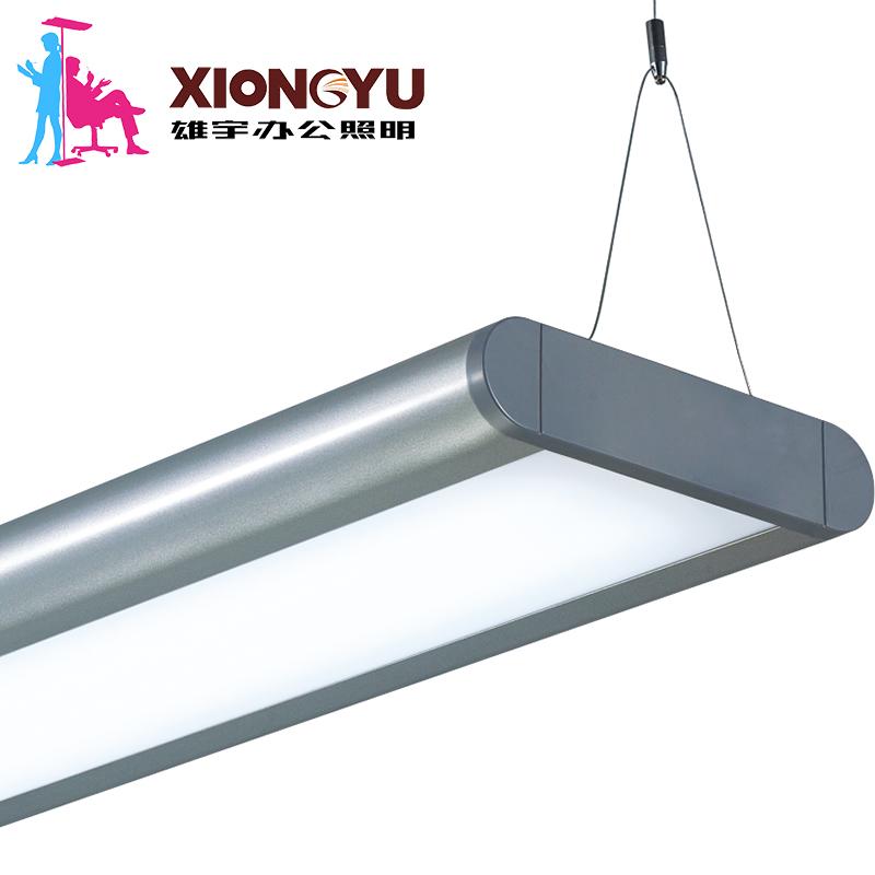 Fluorescent Luminaire Supplieranufacturers At Alibaba Com