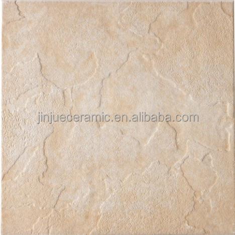 Wonderful 12X12 Ceramic Floor Tile Huge 12X12 Interlocking Ceiling Tiles Regular 12X24 Slate Tile Flooring 2 X 4 Ceiling Tile Youthful 2X4 Ceiling Tiles Soft4X4 Ceramic Tile Top Grade Drawing Room Rustic Floor White Unglazed Ceramic Tile In ..
