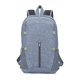 Best Luxury Foldable Light Special Travel Backpack Black For Travel Modern Name Brand School Bag