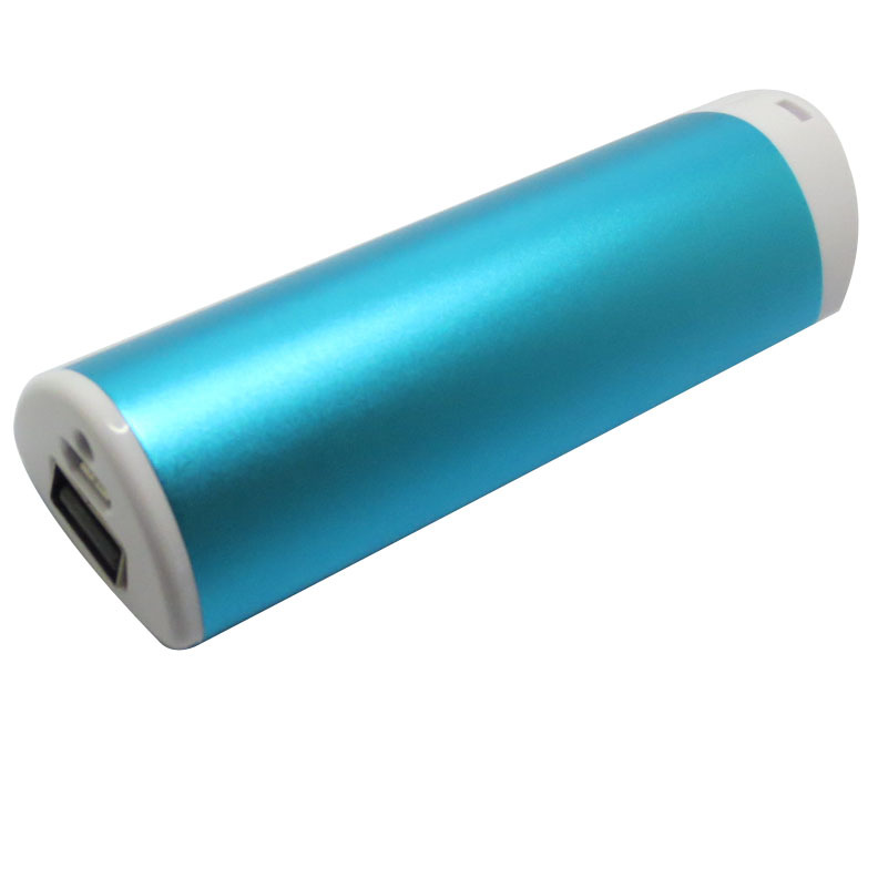 mobile power bank 2015 unique, power bank 2000mah 5v 1a