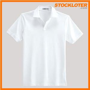 c6ede867de7 47K pcs Mens and Womens Cotton Polo Shirts Surplus Stock 47K pcs lot