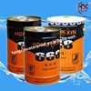 HX-668 Building Materials Hydrophobic PU Foam Sealant