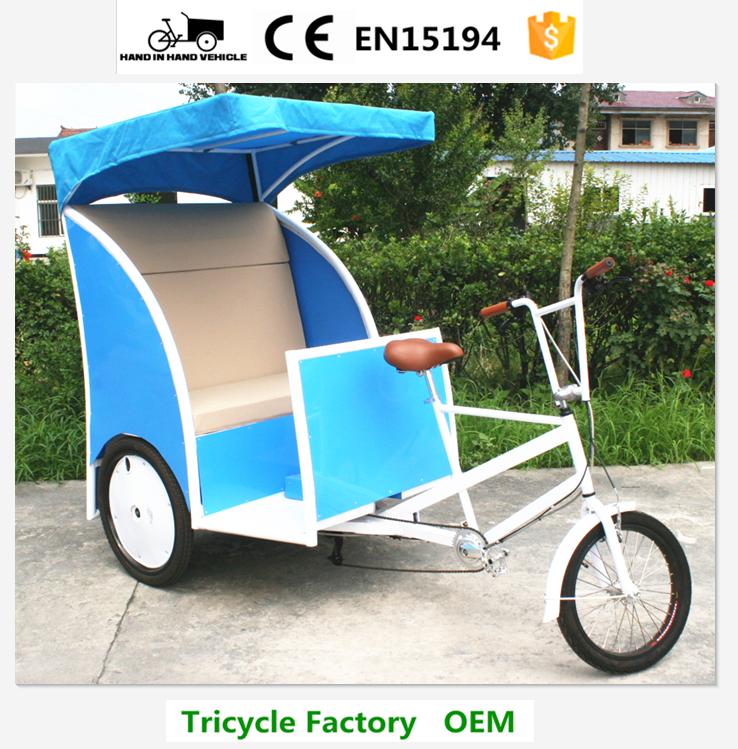 Finden Sie Hohe Qualität Trike Rahmen Fahrrad Hersteller und Trike ...