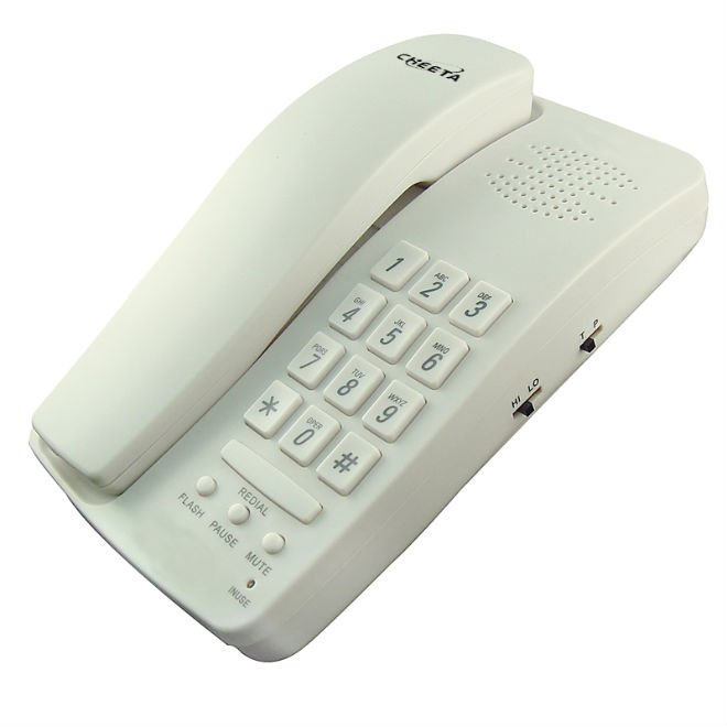 Unique Landline Telephone, Unique Landline Telephone Suppliers and ...